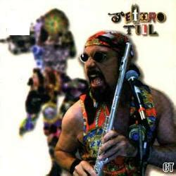 Live at the House of Blues (Jethro Tull album) - Wikipedia