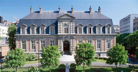 Board of Directors | Institut Pasteur
