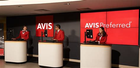 Avis Discount Codes, Sales & Cashback Offers