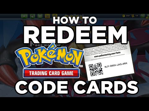 Pokemon Sun and Moon QR Scanner codes for Midnight