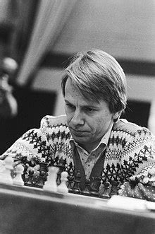 Ulf Andersson — Wikipédia