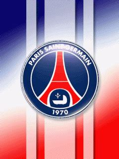 Psg GIF - Find & Share on GIPHY
