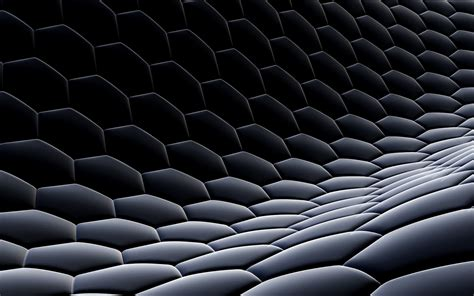 [45+] Cool Wallpapers for Surface 2 on WallpaperSafari