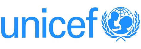 UNICEF Logo, UNICEFSymbol, Meaning, History and Evolution