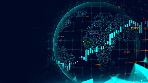5 Essential Tips To Become A Successful Trader